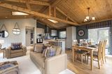 Prestige-Foresters-Holiday-Lodge-open-plan-living-space-1-37463.jpg