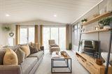 Prestige-Harleigh-living-room-86839.jpg