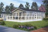 Prestige-Homeseeker-Plantation-House-5-74294.jpg