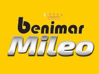 Benimar Mileo