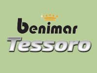 Benimar Tessoro