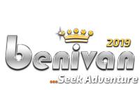 Benivan