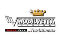 Mobilvetta Tekno Line
