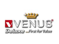 Venus Deluxe