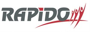 Rapido appoints two new UK dealers