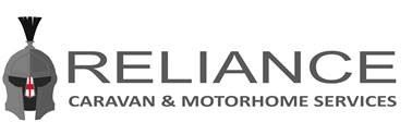 Reliance Caravan and Motorhome Services