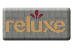 Reluxe by Premier Furnishings Ltd