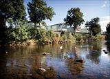 Riverside1-63665.jpg
