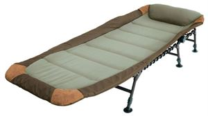 Robens camping bed