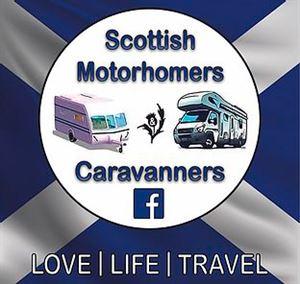 Scottish Motorhomers