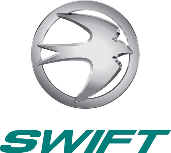 Leisure vehicle manufacturer Swift Group closes Mexborough factory