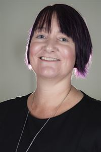 Sabina Voysey appointed Director General of the Camping and Caravanning Club