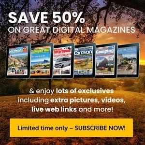 50% off a digital subscription