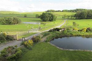 Shallow Grange Farm