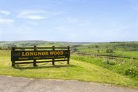 Longnor Wood Holiday Park (Adults only)