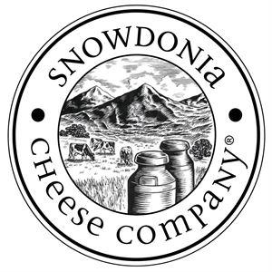 Snowdonia Cheese Co Ltd