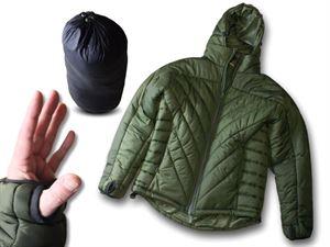 Snugpak SJ9 Jacket