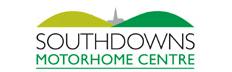 Southdowns Motorhome Centre