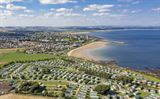 St-Andrews-Holiday-Park-45134.jpg