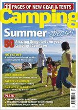 camping-summer-2017(on sale 06/07/2017)