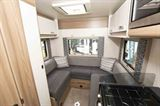 Swift-Escape-rear-lounge-25009.jpg