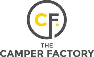 The Camper Factory Ltd