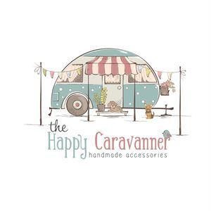 The Happy Caravanner