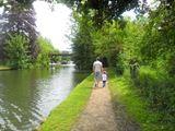 The-Thames-Path-runs-alongside-the-park---MAIN-IMAGE-21208.jpg