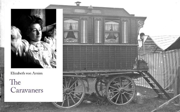 The Caravanners