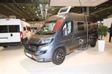 The-new-Burstner-City-Car-Harmony-Line-C-603-campervan-07082.jpg