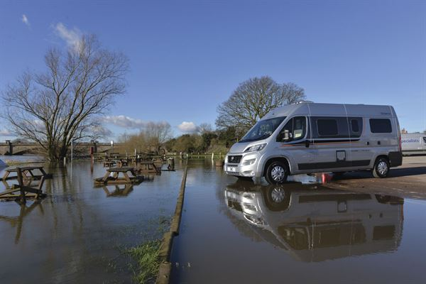 Top 10 most common Fiat Ducato problems solved