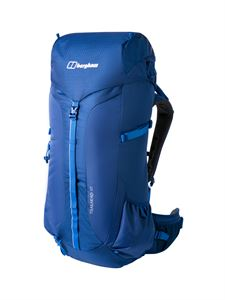 Win a Berghaus Trailhead 50 rucksack, worth £100!