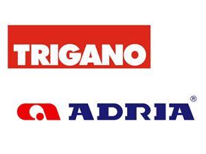 Trigano to buy Adria