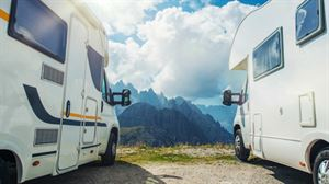 Getting the right motorhome insurance is one of the most important decision after buying it