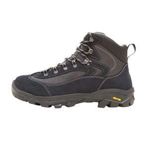 Anatom V2 Vorlich light hiking boots