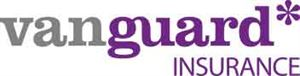 Vanguard motorhome and campervan insurance now available