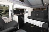 Volksleisure-lounge-38326.jpg