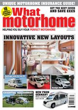 what-motorhome-summer-2018(on sale 21/06/2018)