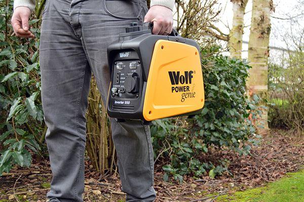 Wolf wp 950 wp950 wp950a parts and spares generator guru.