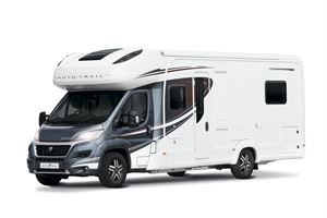 The MMM team of experts answer your motorhome queries