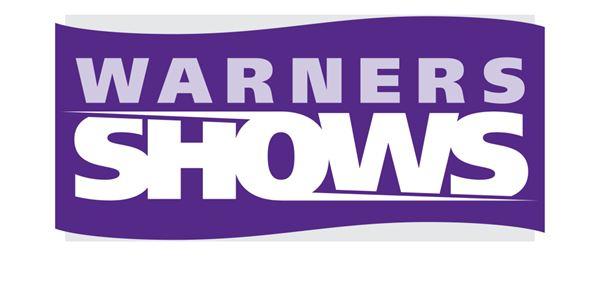 Warners Motorhome & Campervan Shows 2020