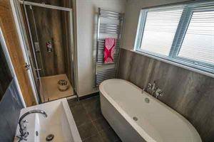 The Waverton Bathroom