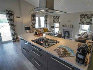 The Waverton Kitchen