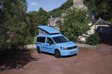Wee-Camper-Co-VW-Caddy-main-34687.jpg