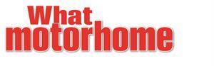 What Motorhome Magazine (Newbury)