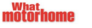 What Motorhome Magazine (Malvern Caravan)