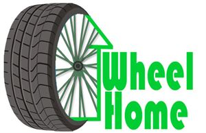 Wheelhome