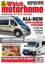 which-motorhome-february-2016(on sale 14/01/2016)