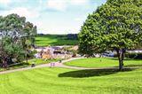 Whitehill-Park-View-74617.jpg