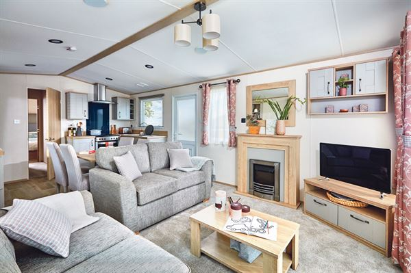 ABI Holiday Homes - Windermere